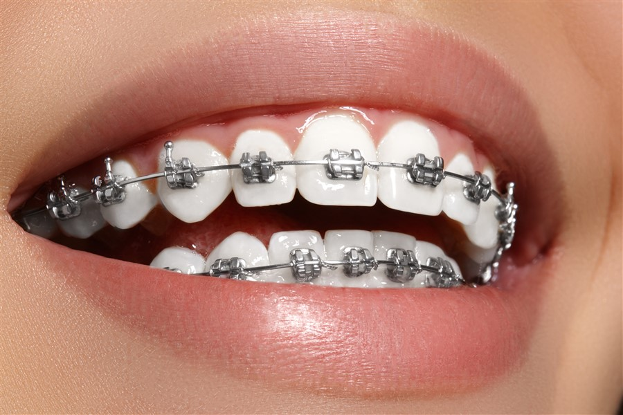 Dental Clinic Devon