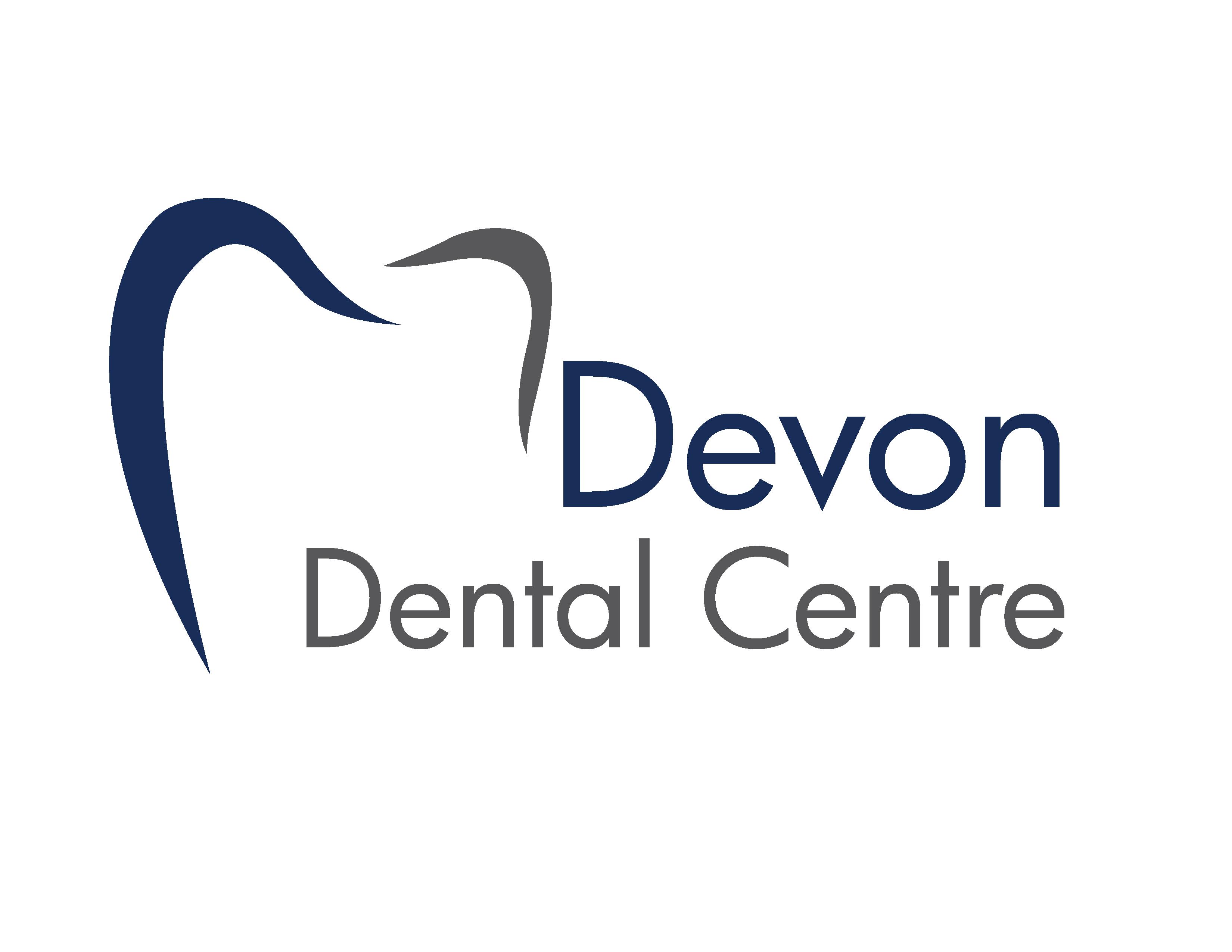 Devon Dental Centre