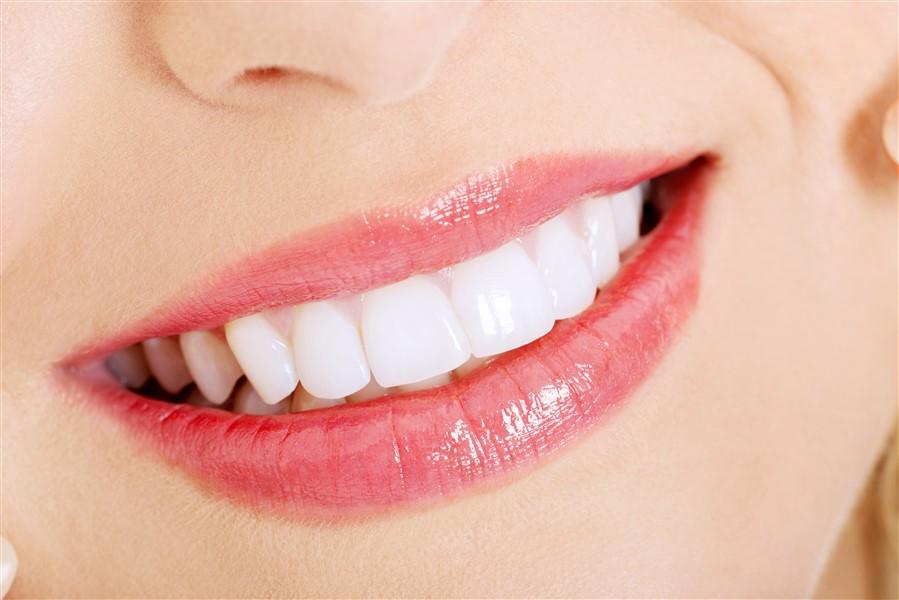 Dentist Devon
