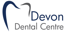 Family Dentist Devon