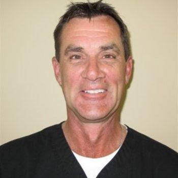 dr-vaughn-Resch-general-dentist-fort-mcmurray1-1026-x-1368-339-x-451 (352 x 468)